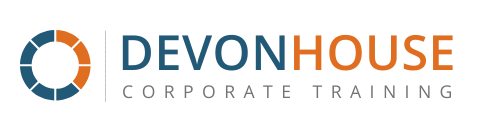 DevonHouse Corporate Training