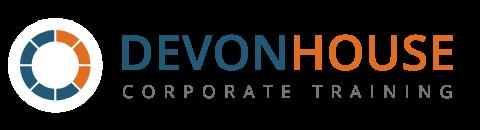 DevonHouse Corporate Training